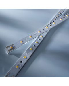 Maxline 14 Nichia LED Strip neutral white 4000K 870lm 24V 14 LEDs 11.02in/28cm module (948lm & 9.2W/ft)