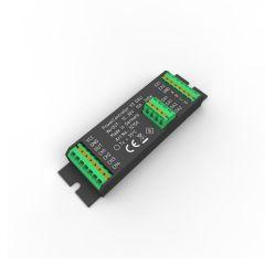 PowerController V2 Light Control Unit single color via DALI 102 4-outputs at 10-30VDC max. 300W
