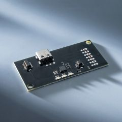 Programming Adapter for PowerController V2 Light Control Units