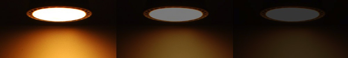 LED Lifetime & Lumen Maintenance Explained