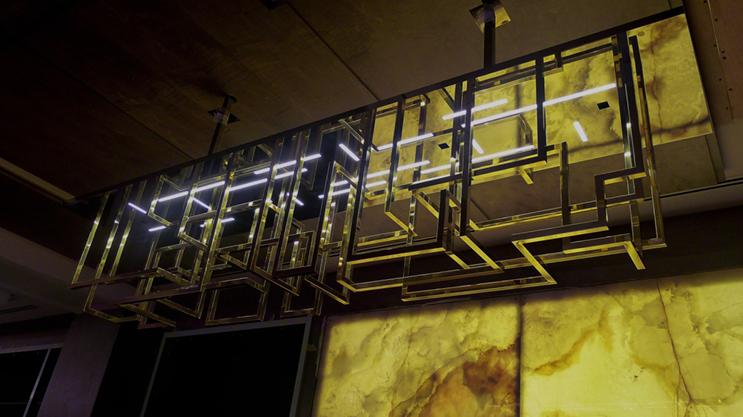 Design with Nichia 757 LED: SlimFlex