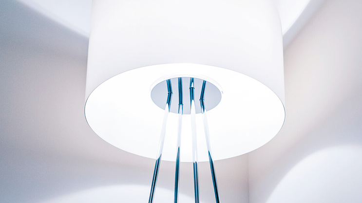 Compact but powerful, the SmartArray modules are perfect for lighting fixtures