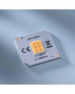 SmartArray Q12 neutral white LED-Modul 1580lm 12W