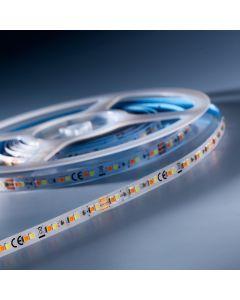 LumiFlex 700 Nichia LED Strip TW 2000-6500K 6980lm 24V 140 LEDs/m 16ft/5m reel (692lm & 3W/ft)